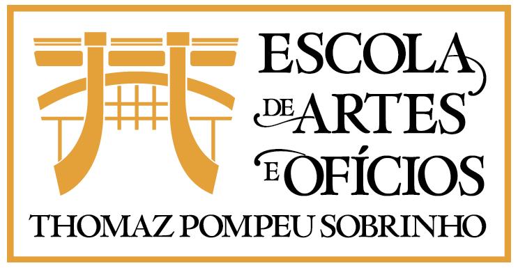 Logo EAOTPS