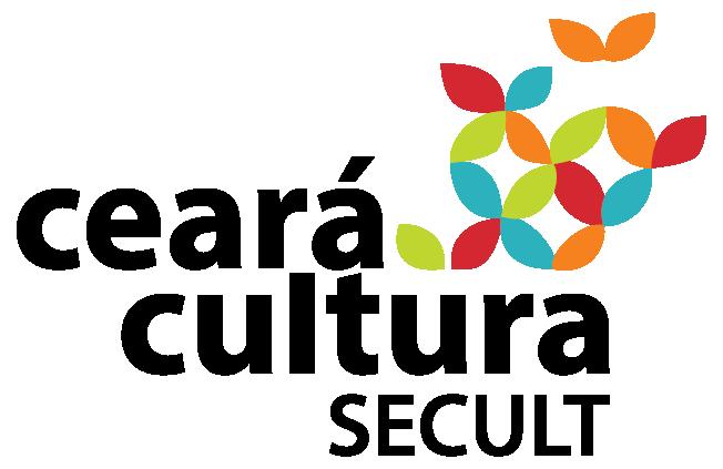 Logo Secult